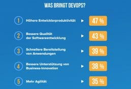 idc_infografik_devops_grafik1