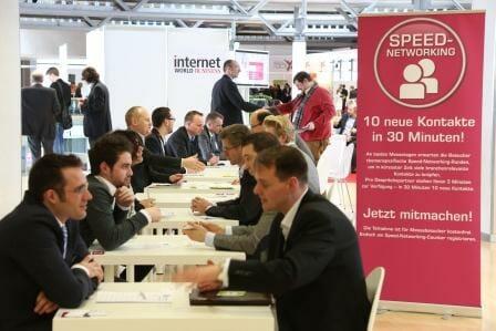 internet_world_2013_foto_speed-networking_copyright_tommy_loesch