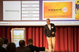 local_branding_day_dietmar-bauer_expert