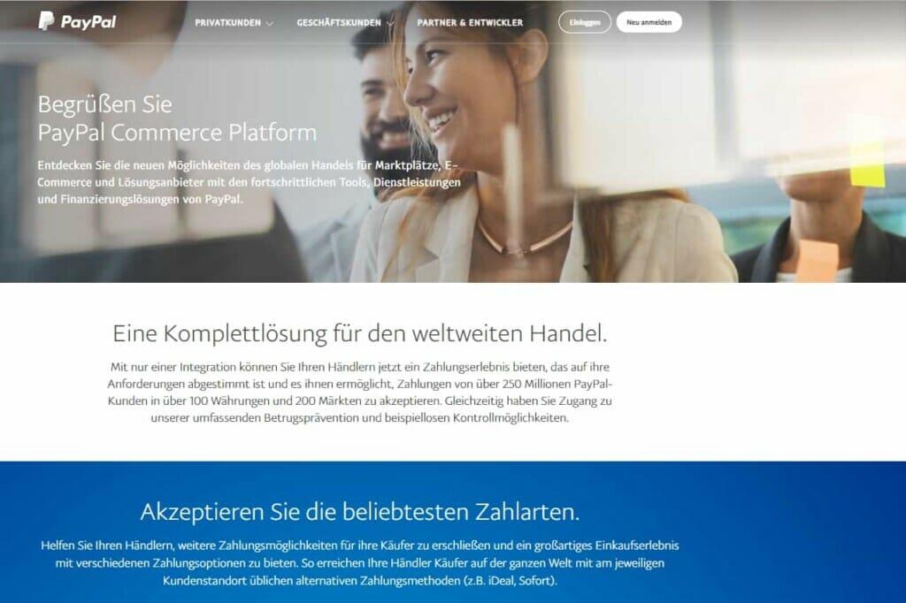 paypal_commerce_platform_2-3