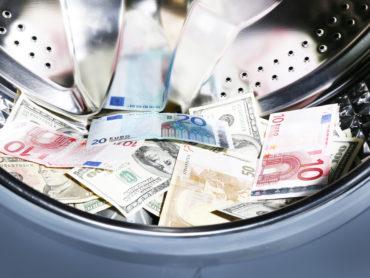 Geldwäschegesetz: Warum Vorsicht besser ist als Nachsicht