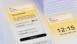 Zahlungen: Neues Feature Instant Bank Pay bietet Vorteile im E-Commerce