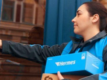 Paketdienstleister: Wie sie zur Lebensqualität der Deutschen beitragen