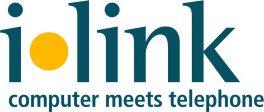ilink_logo