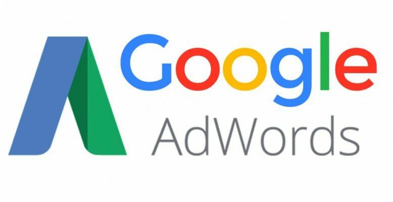 adwords_google