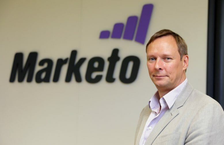 alan_banks_marketo_emea
