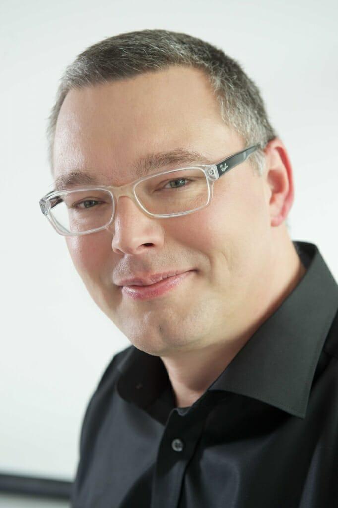 alexander_kaufmann_computacenter3