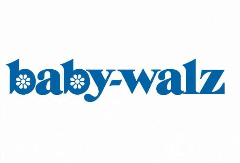 baby-walz-1
