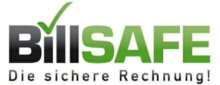 billsafe-logo