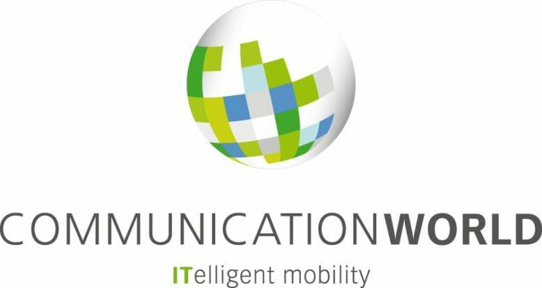 communication_world_logo