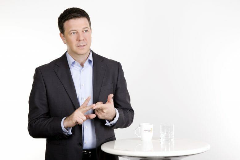 deutschlandcard_markuslessing_interview