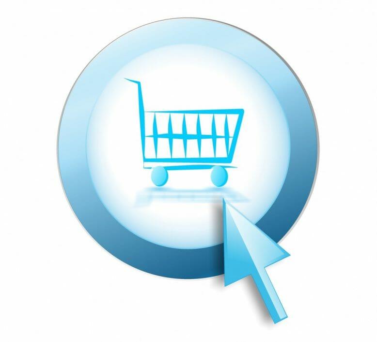 ecommerce_icon