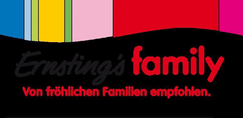 ernstings_family_2_logo