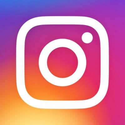 instagram-8-icon