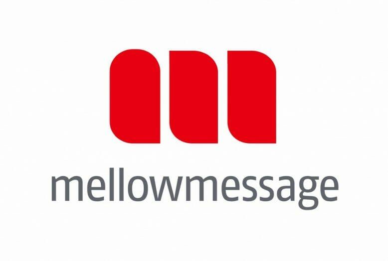 mellowmessage