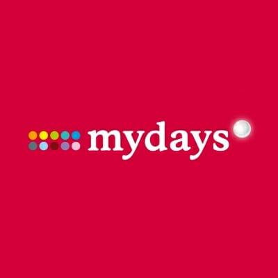 mydayslogo-share