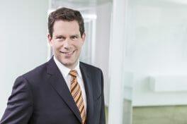 Tobias Scheyer über E-Geld