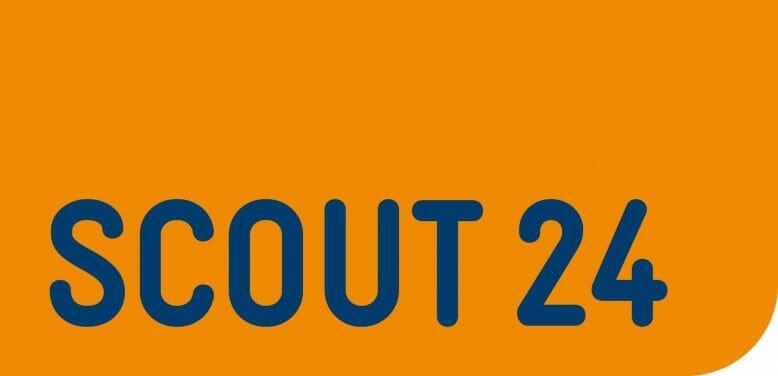 scout24_rgb_0