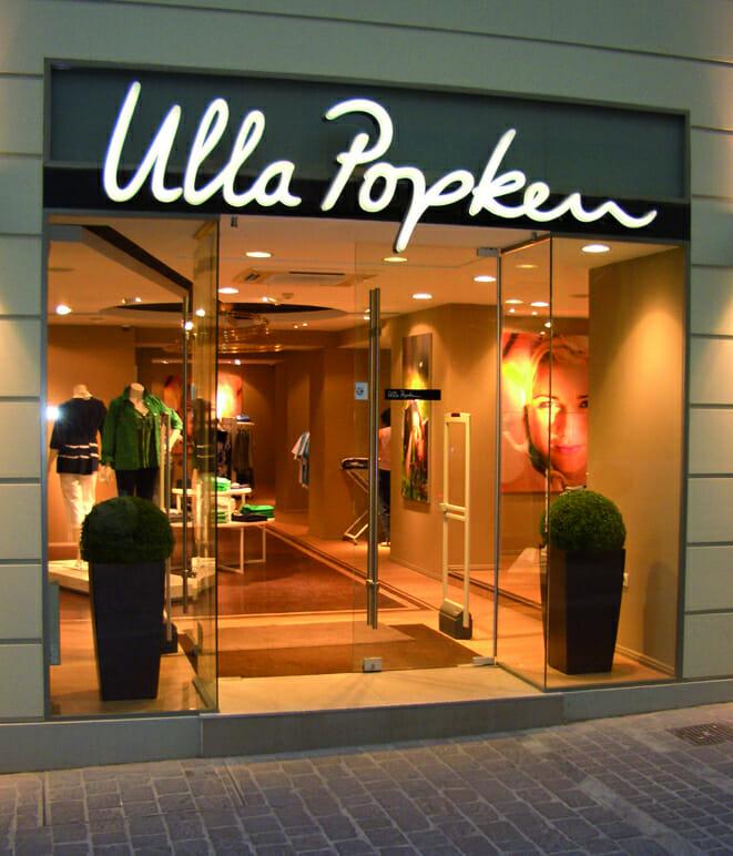 ulla_popken_store_2