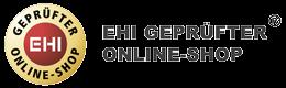 web-logo_gos_ehi-gepruefter-online-shop_rechts_daneben_wortmarke_mit_copyright_r_oben_rechts