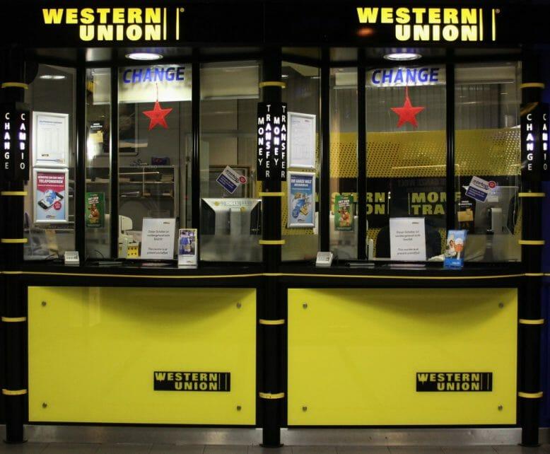 western_union_1