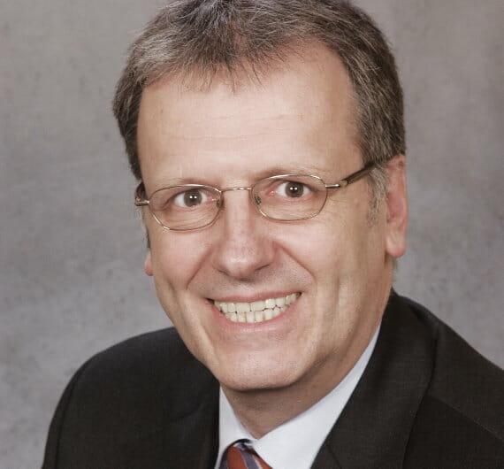 Thomas Wirth von Blancco