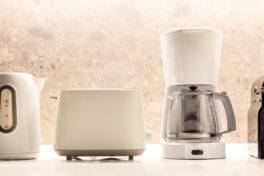 Neuer Online-Marktplatz für Refurbished-Elektrogeräte von Revendo