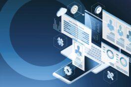 Content-Management-Systeme KPS