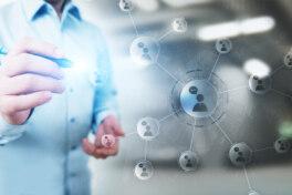 Kundenservice im B2B: So verbessern Unternehmen die Bindung zu Geschäftskunden