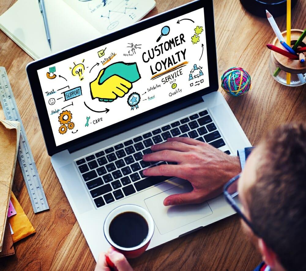 Kundenbindung-in-Krisenzeiten-5-Tipps-f-r-einen-attraktiven-Onlineshop
