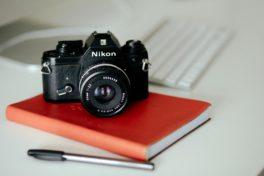 Produktfotografie