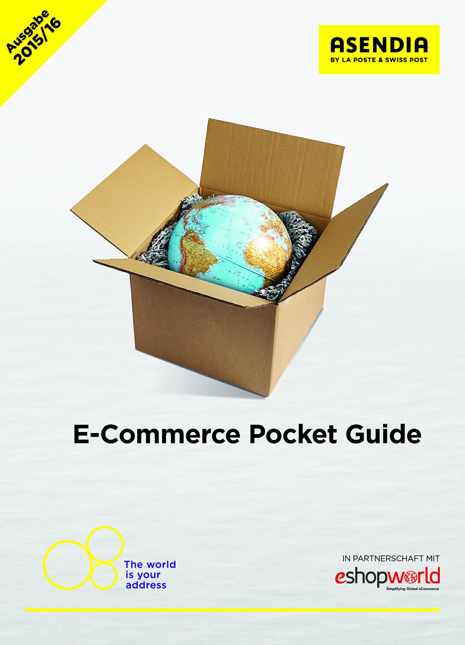 asendia_pocket_guide_2015_ger_cover