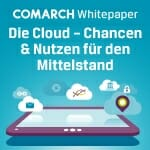 banner-comarch-cloud-whitepaper_150x150