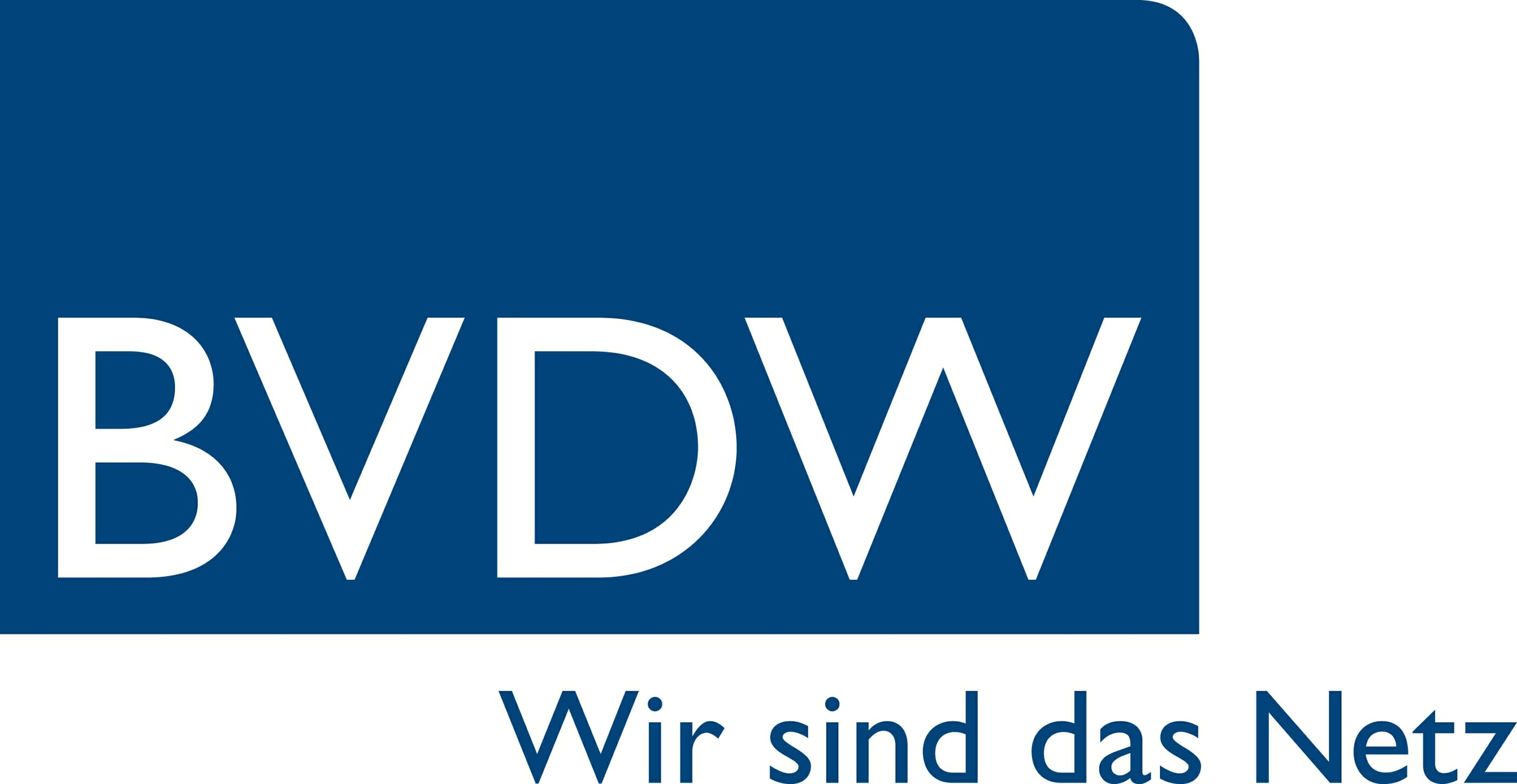 bvdw_logo