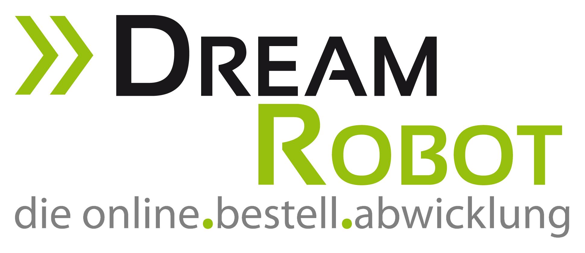 cdn-dreamrobot-logo_zweizeilen