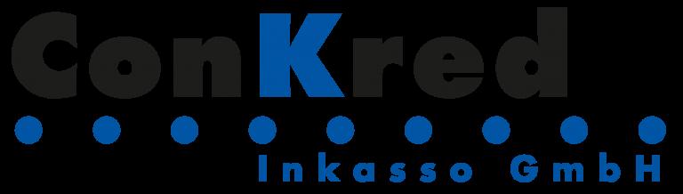 conkred_logo_4c