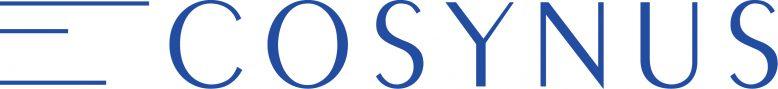 cosynus_logo
