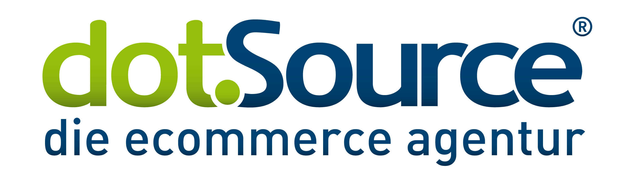 dotsource_logo_printversion