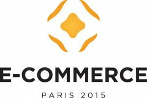 e-commerce_paris_-_vertical_-_rvb