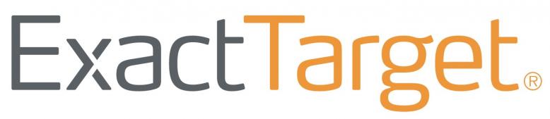 exact-target-logo