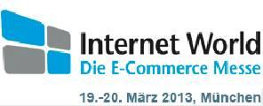 internet-world-kongress-logopropertybildbereichmdsprachede