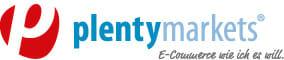 plentymarkets_logo_web