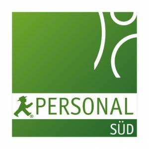 pp_logo_relaunch2016_sm