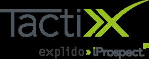 tactixx-logo_2014-non-print-transparent