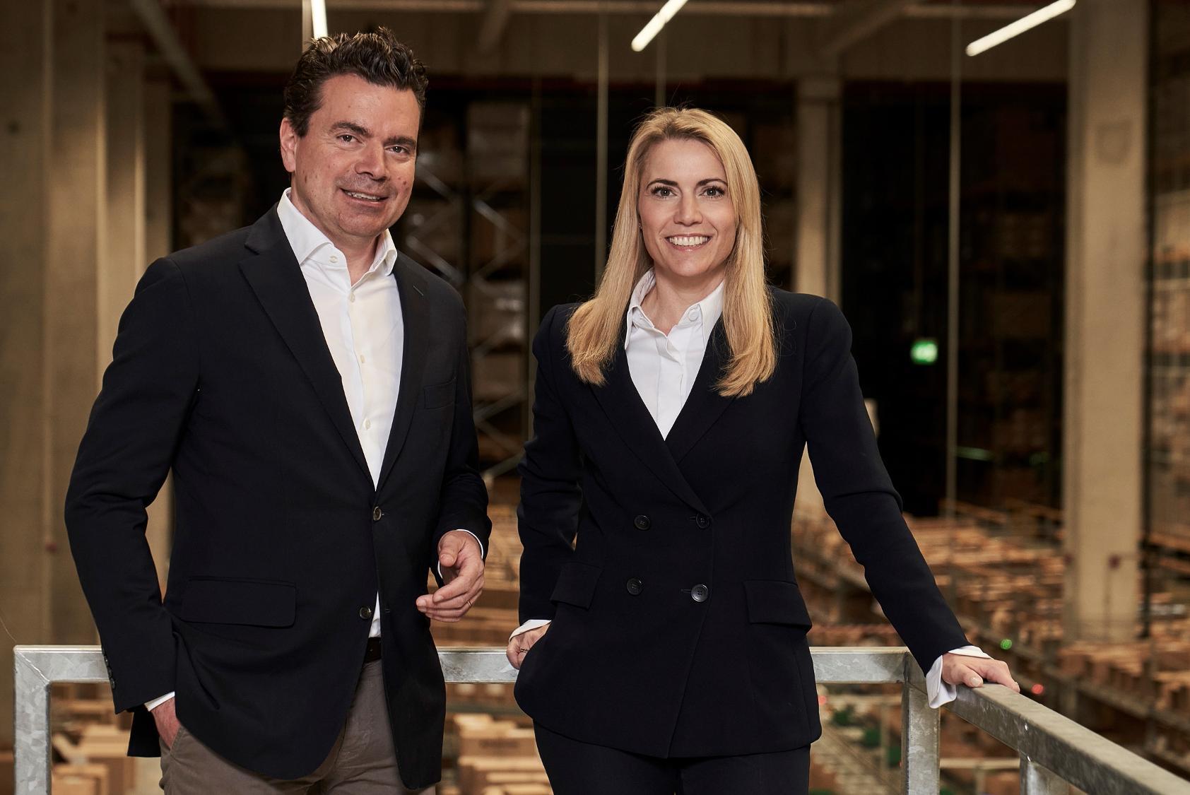 Loxxess-erweitert-mit-Christina-Thurner-den-Vorstand