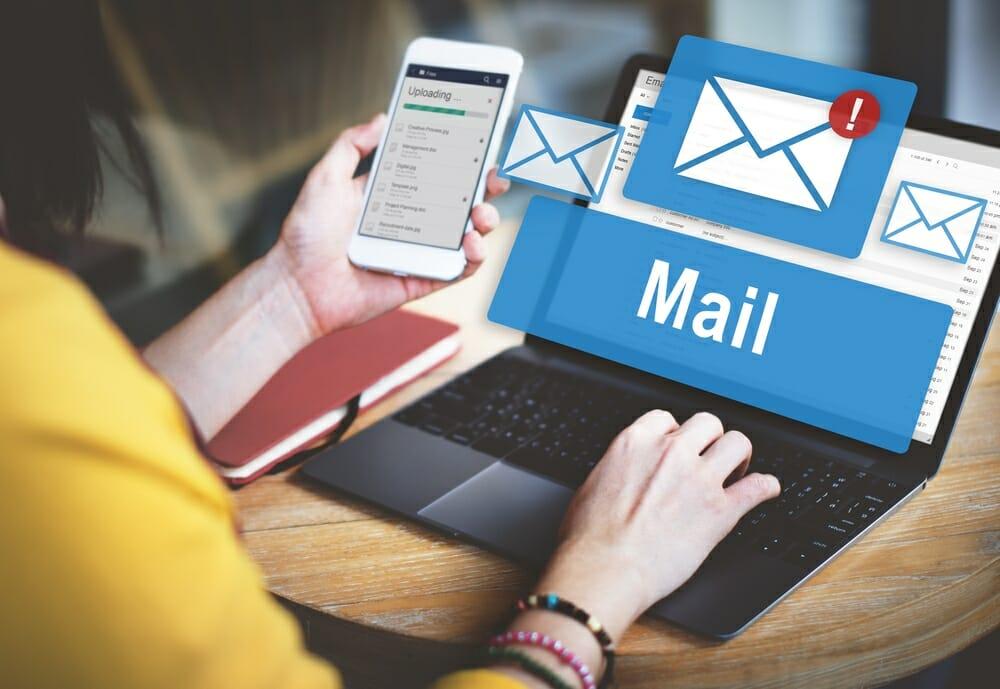 Rechtssichere-E-Mail-Archivierung-Neuland-f-r-Dreiviertel-der-Kleinunternehmen