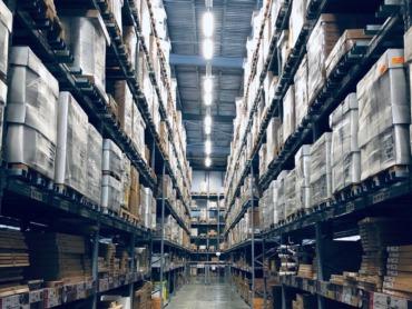 Lagerfinanzierung: Wie Händler dadurch ihr E-Commerce-Angebot ausbauen können