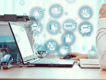 Business Messaging: 6 Trends – von Kommunikationshub bis KI