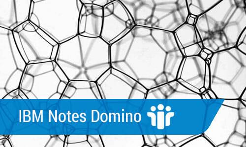 notesdomino