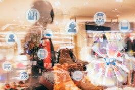 E-Commerce-Prozesse Personalisierung